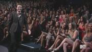 MTV Movie Awards 2011 - Página 4 2e81b9135816642