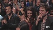 MTV Movie Awards 2011 - Página 4 4b0aa3135815831