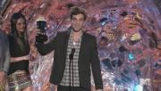 MTV Movie Awards 2011 - Página 4 8e70fa135817649