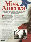 Hayley Atwell-SFX June 2011