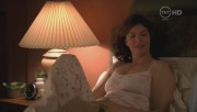 Jeanne Tripplehorn - Big Love (undies, swimsuit, *** scenes) HD 720p
