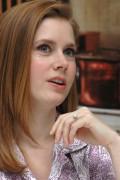 http://thumbnails46.imagebam.com/13661/83b074136601809.jpg