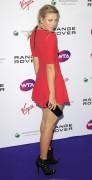 Мария Шарапова, фото 643. Maria Sharapova Pre Wimbledon Party, photo 643