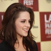 Kristen Stewart - Página 4 087012137548371