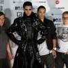 Tokio Hotel en los Premios MTV VMA Japón - 25.06.11 - Página 5 A33f50137975932