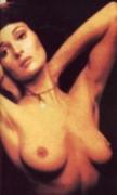 Stephanie Beacham Nude Scenes