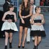 Dakota Fanning / Michael Sheen - Imagenes/Videos de Paparazzi / Estudio/ Eventos etc. - Página 4 91eeea140337816