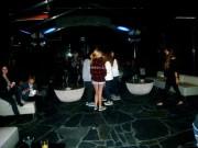 Dakota Fanning / Michael Sheen - Imagenes/Videos de Paparazzi / Estudio/ Eventos etc. - Página 4 65ec22140873750