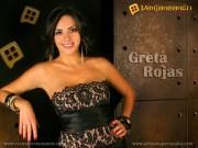 Foto Greta Rojas 2