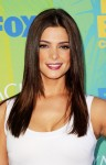 ALBUM - Teen Choice Awards 2011 3f6102143993457