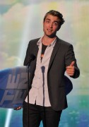 ALBUM - Teen Choice Awards 2011 4bc71b144005567