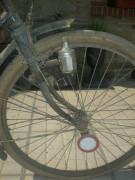 restauration de vélo 483304144240953