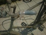 restauration de vélo F149f3144240884