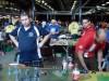 World Expo de Montreux (Salon de la Figurine et ETC 2011) 23d989146173249