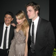 ALBUM- Cannes 2009 7a0b62146586155