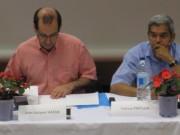 Congrès national 2011 FCPE à Nancy : les photos 4e6afb148168329