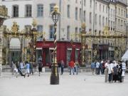Congrès national 2011 FCPE à Nancy : les photos 544afd148164529
