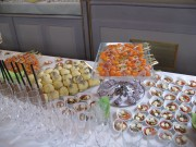 Congrès national 2011 FCPE à Nancy : les photos 715248148165499