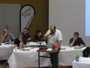 Congrès national 2011 FCPE à Nancy : les photos 98bd21148168195