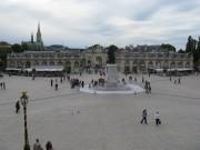 Congrès national 2011 FCPE à Nancy : les photos Eed56d148165004