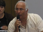 Congrès national 2011 FCPE à Nancy : les photos 5c7d6f148260548