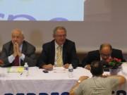 Congrès national 2011 FCPE à Nancy : les photos B70acc148275615