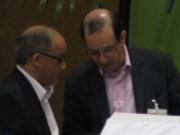 Congrès national 2011 FCPE à Nancy : les photos Be1229148275810