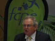 Congrès national 2011 FCPE à Nancy : les photos 5a2a79148281315