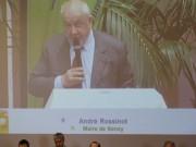 Congrès national 2011 FCPE à Nancy : les photos Af5039148281228