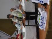 Congrès national 2011 FCPE à Nancy : les photos C440d6148282673