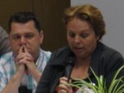 Congrès national 2011 FCPE à Nancy : les photos D376e6148283411