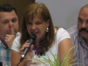 Congrès national 2011 FCPE à Nancy : les photos F61b27148282862