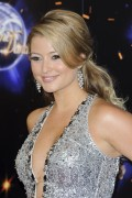 Холли Вэлэнс, фото 792. Holly Valance 'Strictly Come Dancing' Press Launch in London, 07.09.2011, foto 792