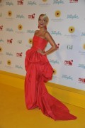 Сильви Ван дер Ваарт (Мейс), фото 967. Sylvie Van Der Vaart (Meis) 'Dreamball 2011' Event in Berlin, 16.09.2011, foto 967