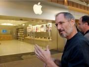 Foto 6 de Steve Jobs