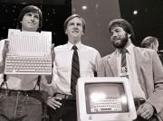 Foto 15 de Steve Jobs