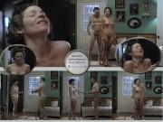 Irving nackt Amy  Sissy Spacek