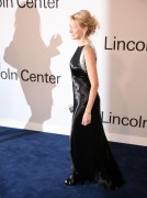 Наоми Вотс, фото 2004. Naomi Watts Lincoln Center Presents An Evening With Ralph Lauren in New York - 24.10.2011, foto 2004