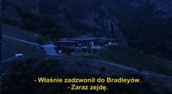 Hellraiser: Revelations (2011) PL.SUBBED.DVDRip.XViD-J25 / NAPiSY PL  +x264 +RMVB