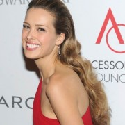 Петра Немсова, фото 3780. Petra Nemcova the '15th Annual Ace Awards' in NYC, 07.11.2011, foto 3780