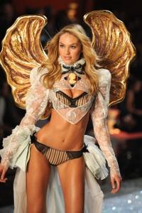 Victoria's Secret Show (2011)