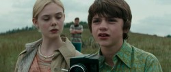 Super 8 (2011) PL.480p.BRRip.XViD.AC3-J25 / LEKTOR PL +RMVB