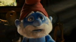 Smerfy / The Smurfs (2011) PLDUB.DVDRip.XViD.AC3-J25 / DUBBiNG PL  +x264 +RMVB