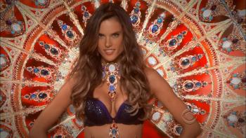 The Victoria's Secret Fashion Show 2011 1080i HDTV MPEG-2 DD5.1-TrollHD