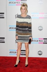 Джули Боуэн, фото 322. Julie Bowen 39th Annual American Music Awards, november 20, foto 322