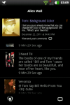 BTK Twins Personal Messenger - Alien Wall (23.12.11) 728287165936598