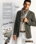 Модная Мужская И Женская Одежда С Доставкой