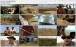 Zabójcza inwazja Szara?cza / Swarm Chasers Locusts (2009) PL.1080i.HDTV.x264 / Lektor PL