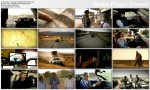 Top Gear na Bliskim Wschodzie / Top Gear: Middle East Special (2011) PL.TVRip.XviD