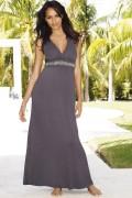 Грейси Карвало, фото 481. Gracie Carvalho NEXT - Spring 2012 - Beachwear, foto 481